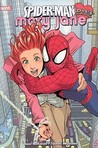 Spider-Man Loves Mary Jane, Vol. 1