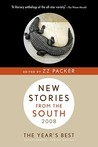 New Stories from the South 2008