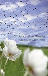 Grace Must Wander