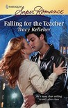 Falling For The Teacher (Harlequin Superromance)