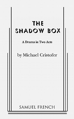 The Shadow Box
