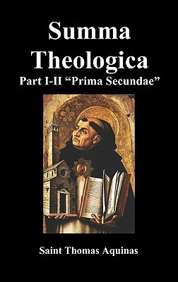 st thomas aquinas summa theologica part i ii qq great thomas aquinas summa theologica part i ii qq 90 97 great books of the western world