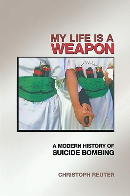 My Life Is a Weapon by Christoph Reuter