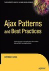 Ajax Patterns and Best Practices