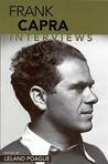 Frank Capra: Interviews (Conversations with Filmmakers)