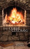 The Curse of Culcraig
