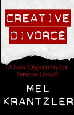 Creative Divorce