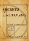 Secrets of Tattooing