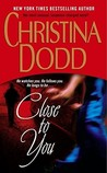 Close to You (Lost Texas Heart, #3)