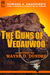 The Guns of Vedauwoo(Cash Laramie and Gideon Miles)