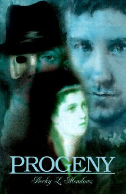 Progeny by Becky Meadows
