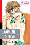 Yakuza in Love, Volume 2