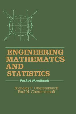 Engineering Mathematics and Statistics Pocket Handbook