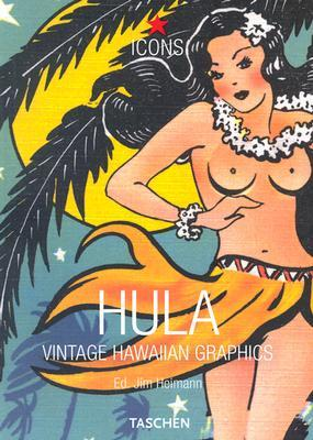 Hula by Heimann Jim