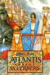Letters From Atlantis: Library Edition