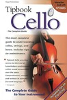 Tipbook Cello: The Complete Guide