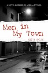 Men in My Town