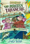 Pirates' Treasure (Tumtum and Nutmeg)