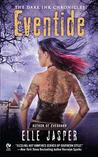 Eventide (Dark Ink Chronicles #3)