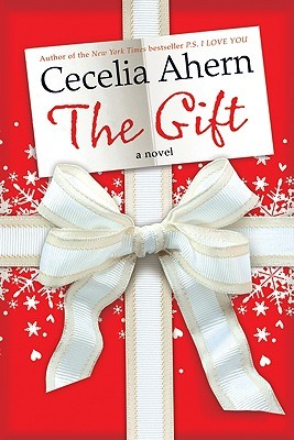 The Gift by Cecelia Ahern