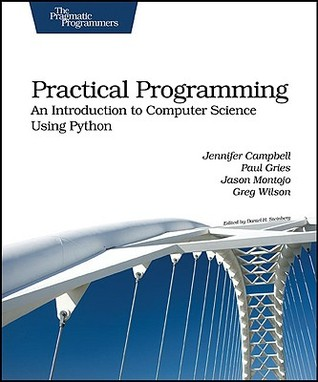 Practical Programming by Jennifer Campbell