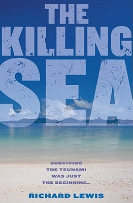 The Killing Sea