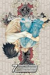 Death Note, Vol. 7: Zero