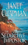 The Seductive Impostor (Puffin Harbor, #1)