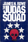 The Judas Squad