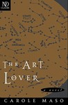 The Art Lover: A Novel (New Directions Classics)