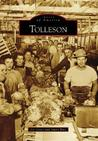 Tolleson (AZ) (Images of America) (Images of America (Arcadia Publishing))