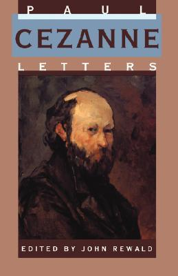 Paul Cezanne, Letters by Paul Cézanne