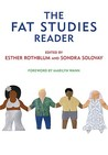 The Fat Studies Reader by Marilyn Wann