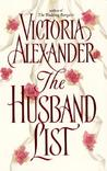 The Husband List (Effingtons, #2)