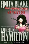 Anita Blake, Vampire Hunter: The Laughing Corpse,  Volume 1: Animator