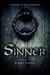 Sinner by Mark Teppo