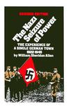 The Nazi Seizure of Power: The Experience of a Single German Town 1922-1945 (Social Studies: History of the World)