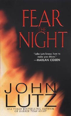 Fear The Night (Night #5)