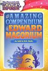 The Amazing Compendium of Edward Magorium