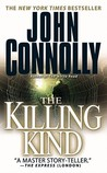 The Killing Kind (Charlie Parker, #3)