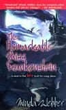 The Remarkable Miss Frankenstein