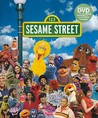 Sesame Street: A Celebration: 40 Years of Life on the Street [With DVD]