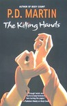 The Killing Hands (Sophie Anderson,  #4)