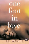 One Foot in Love