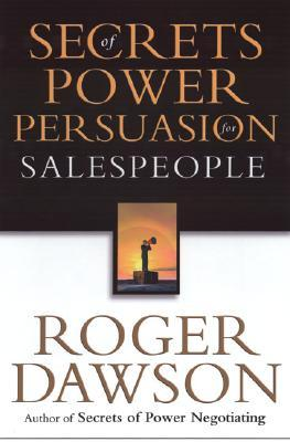 Download Persuasion For Pc Persuasion Book Friendster