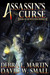Assassin's Curse (The Witch...