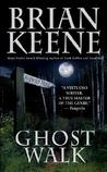 Ghost Walk (Leisure Fiction)