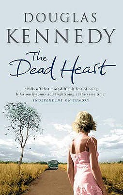 The Dead Heart by Douglas Kennedy