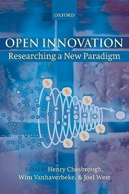Open Innovation: Researching a New Paradigm