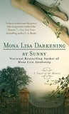 Mona Lisa Darkening (Monère: Children of the Moon, #4)